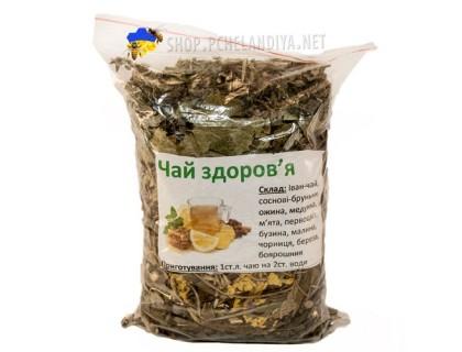 """Cбор """"Здоровье"""""""