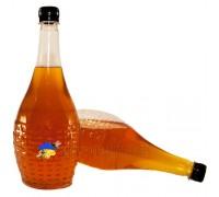 Медовуха (медовое вино)